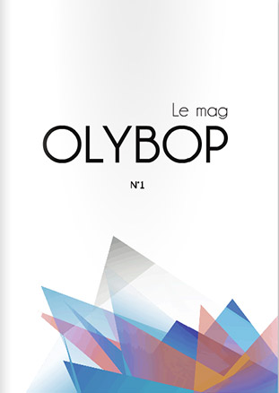 article_olybop03
